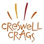 Crags logo