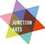 JA.logo-color