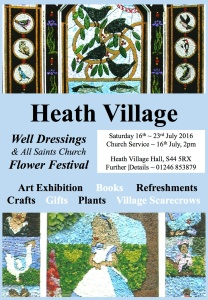 well dressing poster 2016 copy