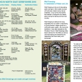 Well_Dressing_leaflet_2016_(10) 2 copy